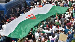 Le régime redoute aussi la dimension économique et sociale de la révolution
