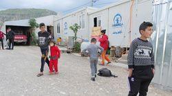 Gli Yazidi sopravvissuti all'Isis tornano a casa, 5 anni dopo il genocidio: il doc di Arte in