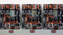 Βρετανία: Ουρές για το τεύχος της βρετανικής Vogue με την επιμέλεια της Μέγκαν