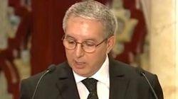 Le roi Mohammed VI nomme Abdelali Belkacem directeur du protocole royal et de la