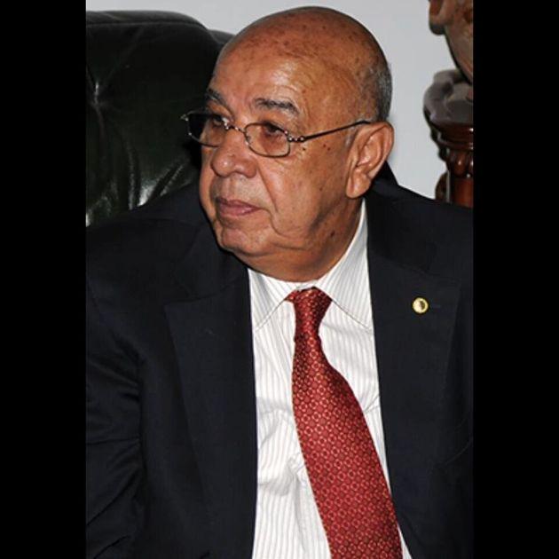 Décès de Okacha Hasnaoui, co-fondateur du groupe économique