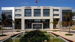 895 fonctionnaires du ministère de l'Intérieur concernés par un mouvement de