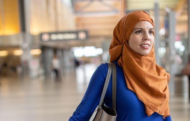 Les femmes peuvent maintenant voyager sans permission en Arabie