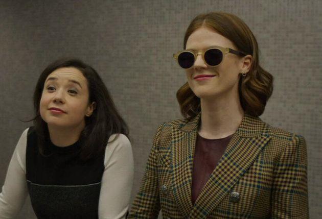 As 10 melhores séries de 2019 que você ainda não