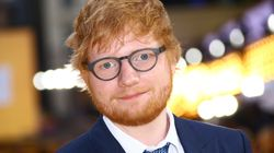 Ed Sheeran bat le record de la plus lucrative tournée de tous les