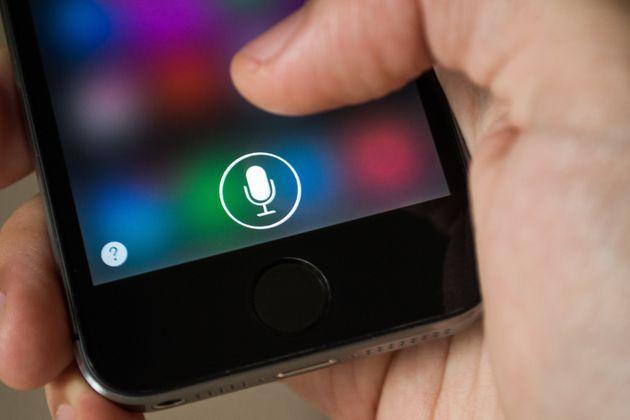 Apple suspend l'écoute d'enregistrements de