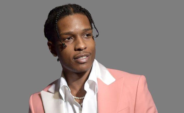 Ce vendredi 2 août marquait la fin des audiences dans le procès du rappeur A$AP Rocky en...