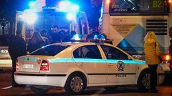 Ένας νεκρός, τρεις τραυματίες σε τροχαίο δυστύχημα στην