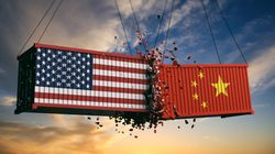 Η Κίνα είναι έτοιμη να πολεμήσει τις ΗΠΑ στο εμπόριο, προειδοποιεί ο Κινέζος πρεσβευτής στον