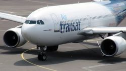 Achat de Transat: Groupe Mach tente une manoeuvre pour bloquer Air