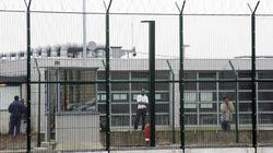 La Cimade reprend ses activités au centre de rétention de