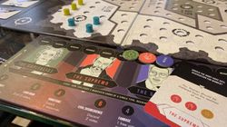 Parlour Games And Dirty Tricks: Can Board Games Help Young Indians Engage With