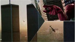 Spider-Man censurò le Torri Gemelle: dopo 18 anni riappare il trailer