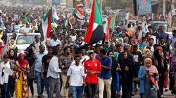 Soudan: un accord ouvre la voie à un transfert du pouvoir aux