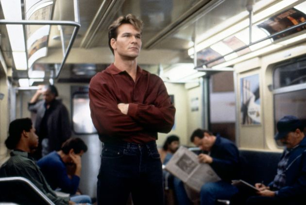 Patrick Swayze Remembered By Jennifer Grey, Demi Moore In New Documentary