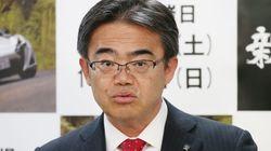 """""""表現の不自由展""""中止へ。大村知事、京アニ放火事件を意識したことも明かす【あいちトリエンナーレ】"""