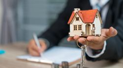 What To Do If You Think Your Landlord Cheated