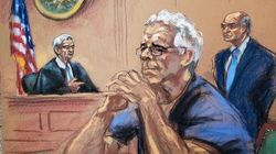 All The Twists And Turns In The Jeffrey Epstein Case Since He Was Found