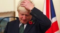 CNN: Γιατί ο Μπόρις Τζόνσον μπορεί να είναι ο τελευταίος πρωθυπουργός του Ηνωμένου