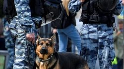 Plusieurs dizaines d'arrestations à Moscou lors d'une manifestation de