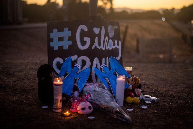 Ο νεαρός δράστης της επίθεσης στην Καλιφόρνια αυτοκτόνησε, έδειξε η