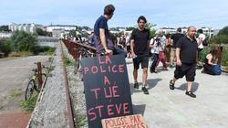 Le gouvernement va rendre publique l'enquête de l'IGA sur la mort de Steve
