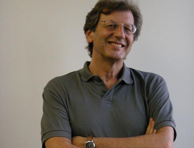 È morto Francesco Durante, giornalista e scrittore. Fu voce italiana di John