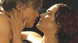 Pourquoi les scènes de sexe de nos films préférés ont tout