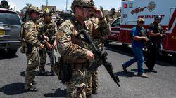 20 morts dans une fusillade au