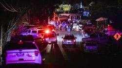 Californie: l'auteur de la récente fusillade au Gilroy Garlic Festival s'est