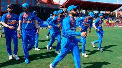 What Virat Kohli Said After Navdeep Saini's India
