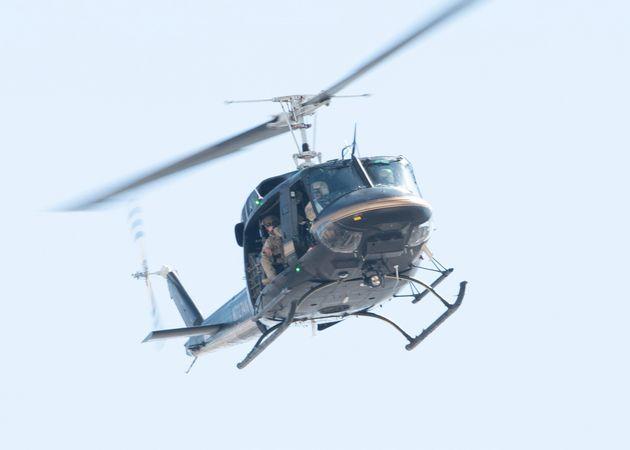 Τέξας: Τουλάχιστον 20 νεκροί σε επίθεση στο Ελ