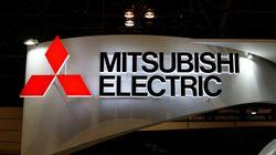 미쓰비시전기 등 일본 기업들이 한국에서 '납품 담합'을 하다 적발됐다(기업명