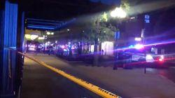 Τουλάχιστον 9 νεκροί και 26 τραυματίες στο