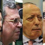 Le tribunal militaire de Blida délibère sur le report du