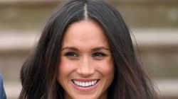 Old Meghan Markle Vid Reveals Her Fave Reality Show And Guilty