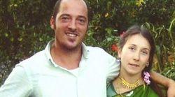 Strage di Corinaldo, il marito di una delle vittime: