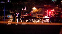 Al menos nueve muertos en un tiroteo en Dayton (Ohio,