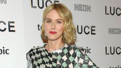 Naomi Watts Admits She Never Watched Game Of Thrones Until She Landed Prequel