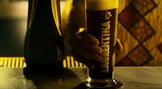 Όταν ένας Έλληνας έφτιαξε την καλύτερη μπύρα της