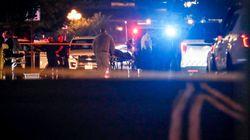 Neuf morts dans une fusillade dans l'Etat de l'Ohio, aux