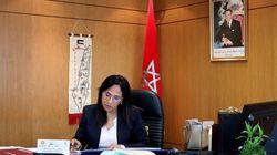 Le CNDH va procéder à l'indemnisation de 80 victimes civiles enlevées par le