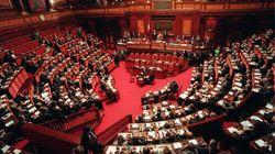 Dal Dl Sicurezza Bis alla Tav, il timing della settimana parlamentare prima della pausa