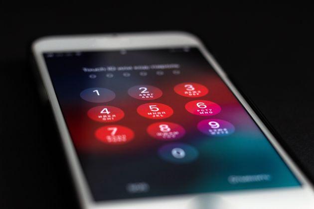 Quel avenir pour les services d'Apple, cet accro à