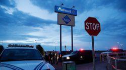 Fusillade au Texas: la peine de mort requise contre le