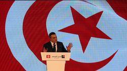 Election présidentielle : Mehdi Jomaa annonce sa candidature (et la dépose dans la