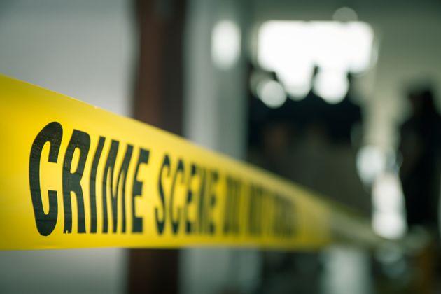 군산 아내 살인사건 피의자 딸이 아버지에게 받은 협박 편지