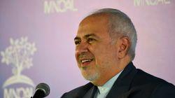 Κυρώσεις των ΗΠΑ στον ΥΠΕΞ του Ιράν μετά από απόρριψη πρόσκλησης για συνάντηση με τον