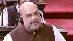 What Is Article 370? Modi Govt Scraps Kashmir Special