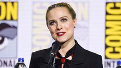 Evan Rachel Wood dénonce un article de Vogue la concernant, 7 ans plus